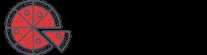 mikeandjoeshopewell.com Logo